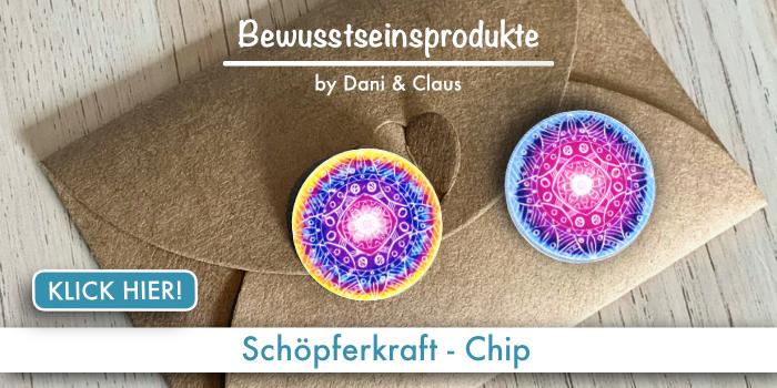 BewusstseinsProdukteBild_SchöpferKr
