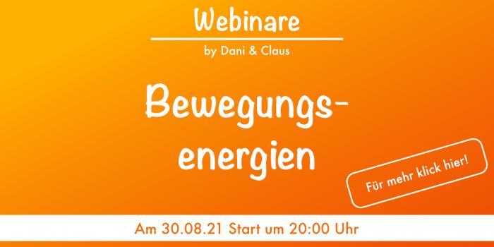 Dani&Claus_Bewegungsen_basis_hp