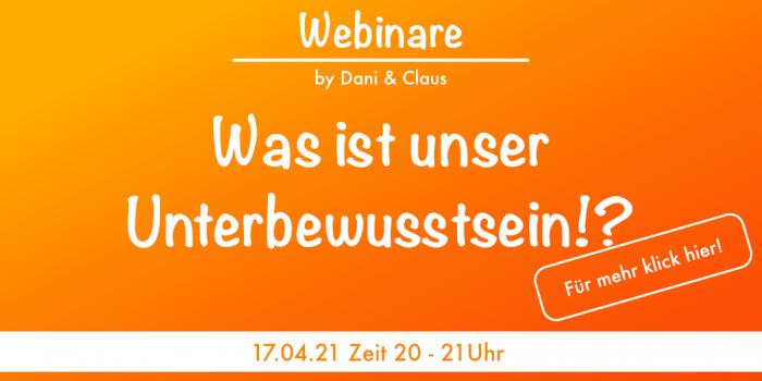 Dani&Claus_Webi_Unterbws_17.4.21