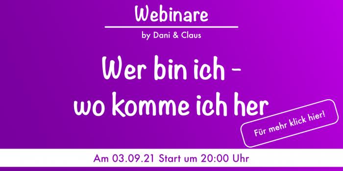 Dani&Claus_WerBinIchWoi_basis_HP