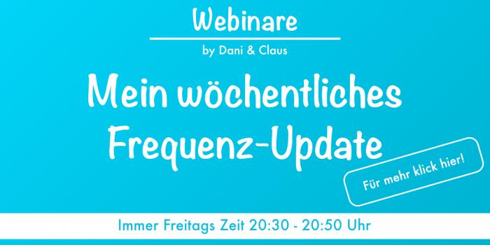Dani&Claus_banner_FrequnzUpd
