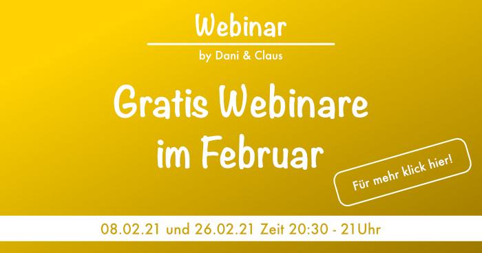 Gratis_Webinarbild_Web